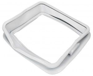manžeta pračka Whirlpool / Indesit - 481010410453