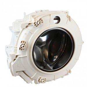 nádrž prací kompletní pračka Whirlpool / Indesit - C00296156