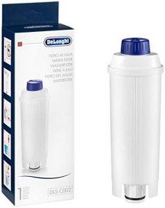 filtr na vodu kávovar DeLonghi - 5513292811