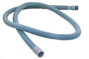 Vypouštěcí hadice myček nádobí Whirlpool Indesit Ariston - C00273284