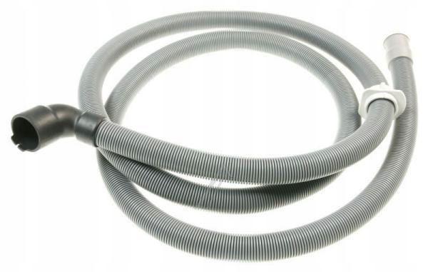 vypouštěcí hadice pro myčky Zanussi Electrolux AEG - 140003571019 AEG, Electrolux, Zanussi