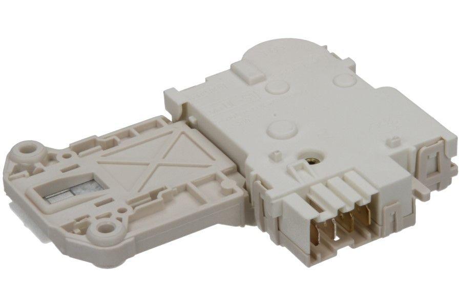 zámek, blokování dveří pračka Zanussi, Electrolux, AEG - 3792030425 AEG, Electrolux, Zanussi