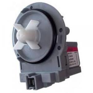 Motor čerpadla Askoll - EAU61383505