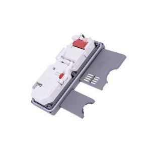 Alternativní násypka myček nádobí Electrolux AEG Zanussi - 1113330128