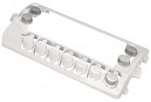 tlačítková jednotka pračka Candy - 41035453