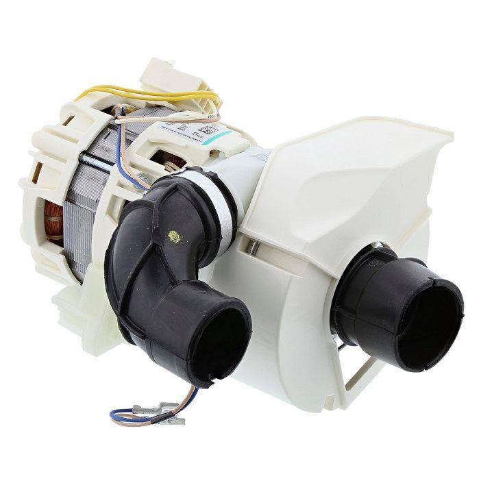 čerpadlo oběhové, cirkulační do myčky Zanussi Electrolux AEG - 140002106015 AEG / Electrolux / Zanussi