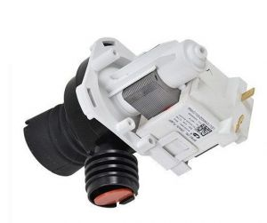 čerpadlo vypouštěcí do myček AEG Electrolux - 140000443022 AEG / Electrolux / Zanussi