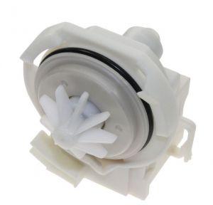 čerpadlo myčka Whirlpool / Indesit - 480140100575