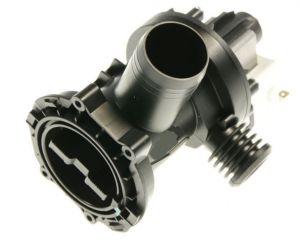 Čerpadlo kompletní pračka Whirlpool / Indesit - C00507308
