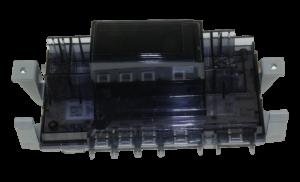 modul elektronický myčka Beko / Blomberg - 1755800099