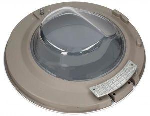 dveře pračka LG - ADC74745501