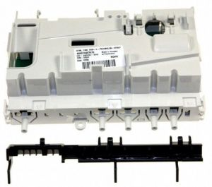 modul elektronický myčka Whirlpool / Indesit - 480140102002