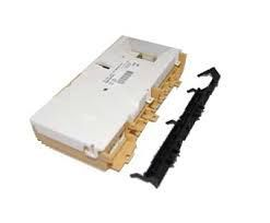 modul elektronický myčka Whirlpool / Indesit - 481010452618