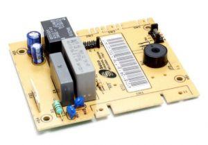 Elektronika myček nádobí Candy Hoover - vč. software - 49007819