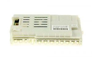 modul elektronický myčka Whirlpool / Indesit - C00306491