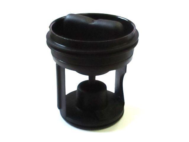filtr čerpadla do pračky Gorenje - 126151 Gorenje / Mora