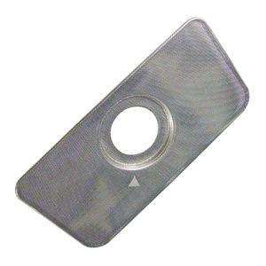 filtr myčka BSH - 00645037