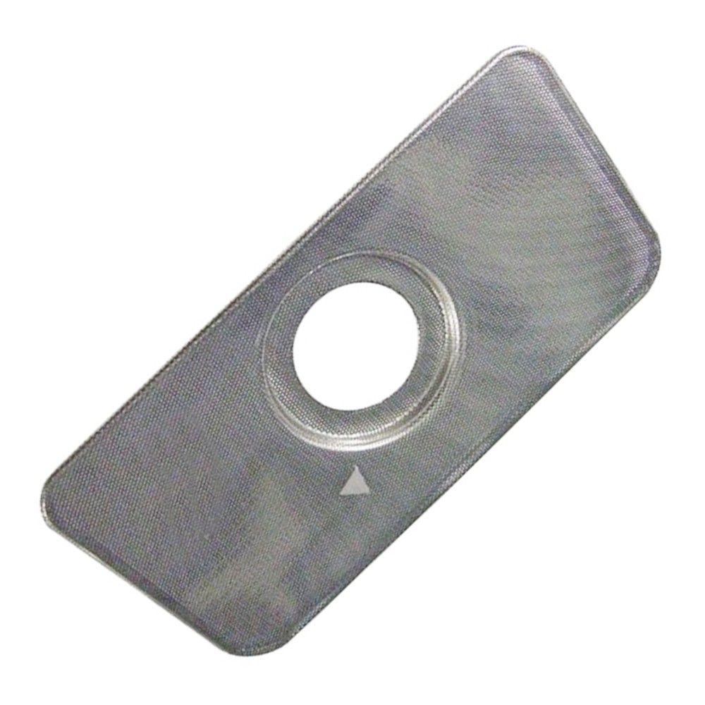 filtr do myčky Bosch Siemens - 00645037 Bosch / Siemens