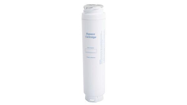 filtr na vodu do chladničky Bosch Siemens - 00740572 Bosch / Siemens