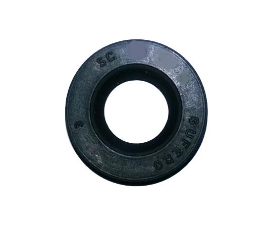gufero pro distributor vody Whirlpool DM01, 10x18x4 - 480140102678 Whirlpool / Indesit