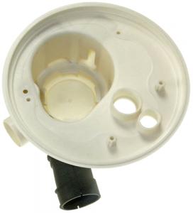 odpadové potrubí myčka Electrolux - 1119151296
