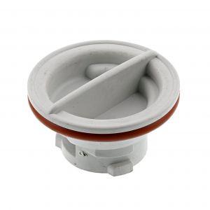 zátka dávkovače Electrolux - 4006045613