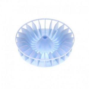 kolo ventilátoru sušička Whirlpool / Indesit - C00208040