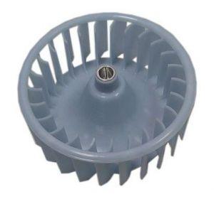 kolo ventilátoru sušička Whirlpool / Indesit - C00303107