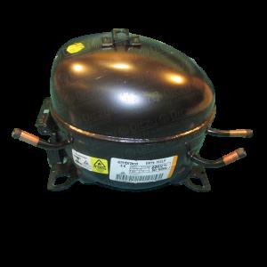 motorkompresor chladnička Whirlpool / Indesit - 481010496805