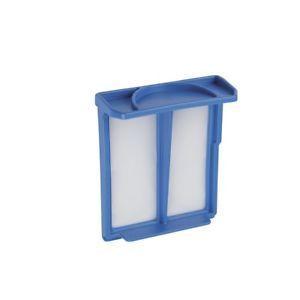 filtr na vodu sušička BSH - 00619697