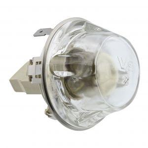 svítidlo trouba Electrolux - 3570384069