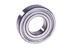 ložisko 6206 2Z Whirlpool / Indesit - 481252028139