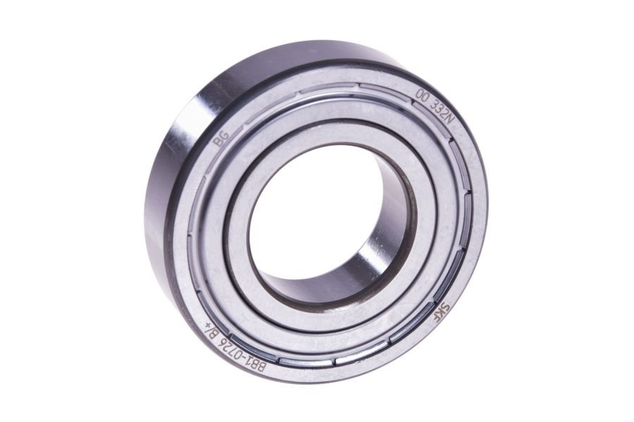 ložisko 6206, 30x62x16 mm do praček Whirlpool - 481252028139 Whirlpool / Indesit