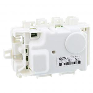 modul elektronický sušička Electrolux - 1366240214