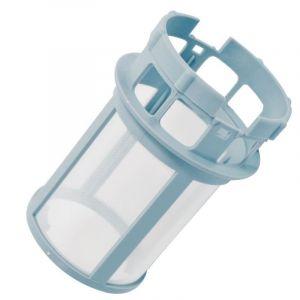 filtr myčka Whirlpool / Indesit - C00256571