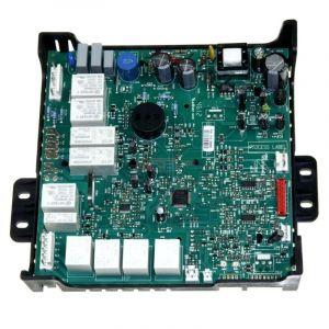 modul elektroniky trouba Whirlpool / Indesit - 481010471409