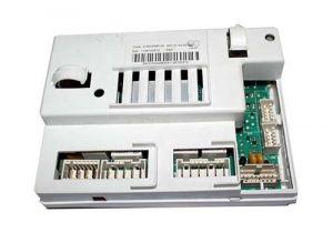 Modul elektroniky praček Whirlpool Indesit Ariston - C00270972