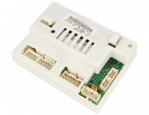 modul elektronický pračka Whirlpool / Indesit - C00306745