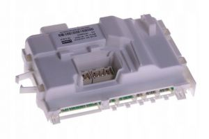 modul elektronický pračka Whirlpool / Indesit - C00519655