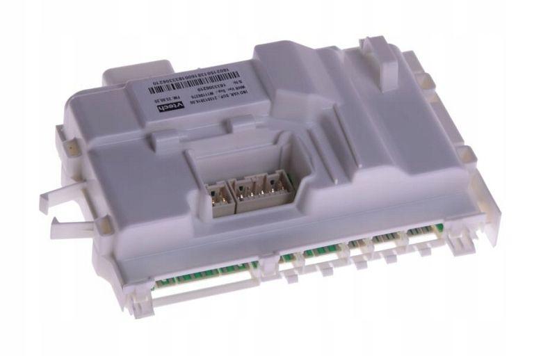 modul elektroniky do pračky Indesit Ariston - C00519655 Whirlpool / Indesit
