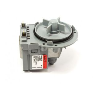 Motor čerpadla - EAU61383505