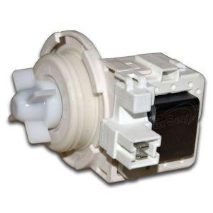 Motor vypouštěcího čerpadla praček Miele - 06239560