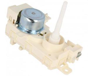 Motorek pro distribuci vody, směrovač vody, rozváděč vody, divertor myček nádobí Whirlpool Indesit - 481010745148