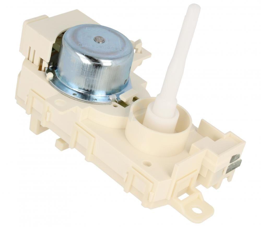 motorek pro distribuci vody, směrovač vody, rozváděč vody, divertor do myčky Whirlpool - 481010745148 Whirlpool / Indesit