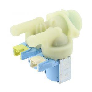ventil pračka Beko / Blomberg - 2906870200
