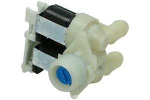 ventil pračka Whirlpool / Indesit - 480111100199