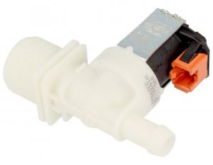 ventil pračka & myčka Whirlpool / Indesit - C00273883