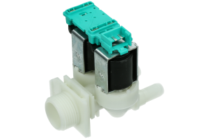 ventil pračka BSH - 00428210