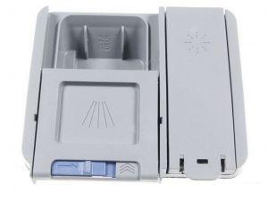 násypka myčka Beko - 1512300100