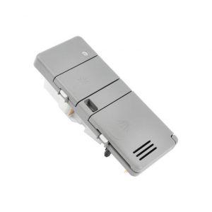 dávkovač myčka Electrolux - 4071358131